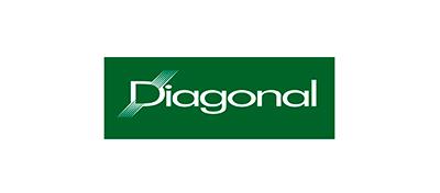 Diagonal Engenharia