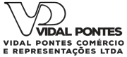 Vidal Pontes